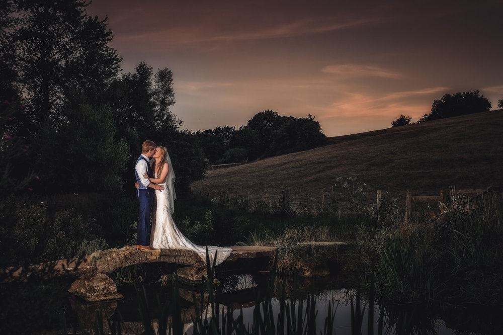 Best wedding photography in Wiltshire