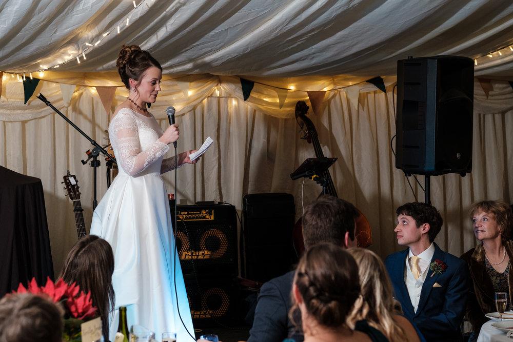 Whiteparish weddings