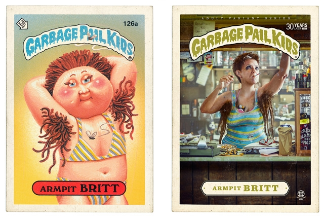 Armpit_Britt_Card_GPK-SBS-copy.jpg