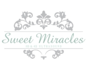 Proud Partner Sweet Miracles