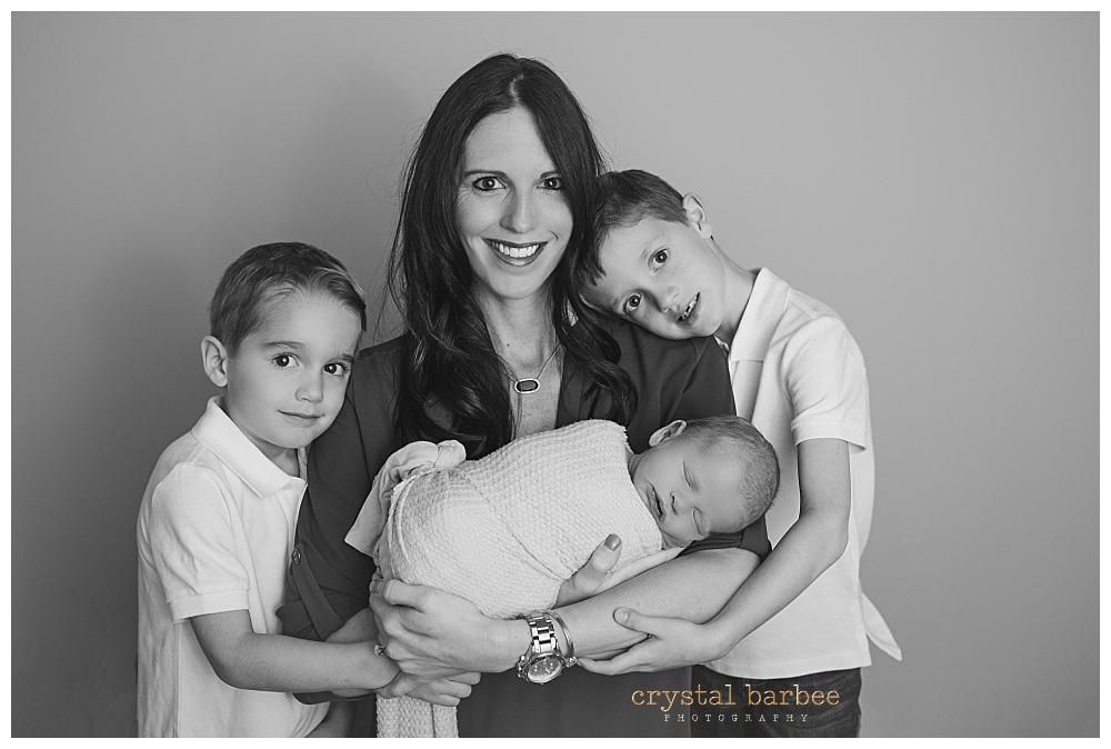 Houston Natural Light Family Photographer_0231.jpg