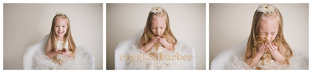 Crystal Barbee Photography_0685.jpg