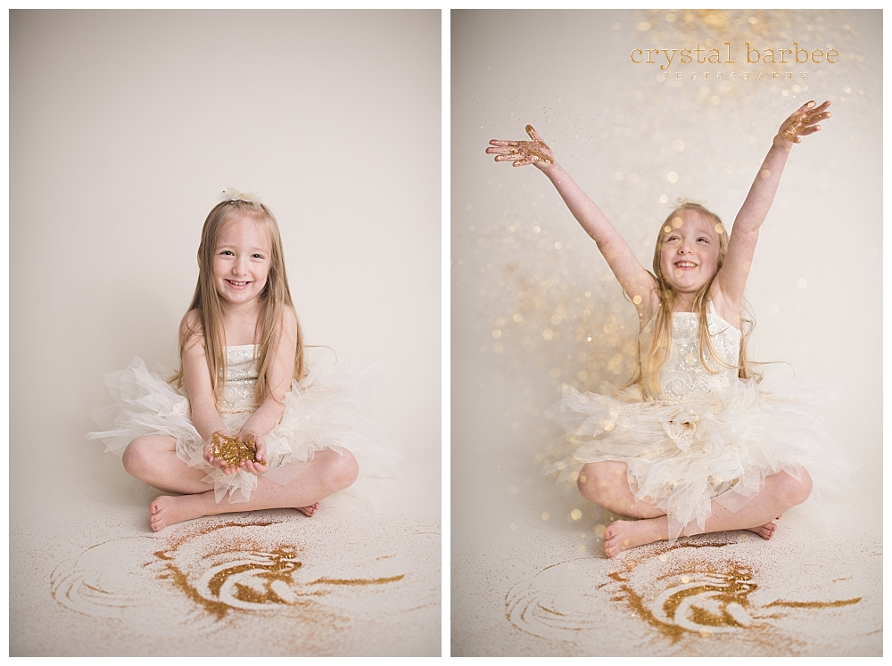 Crystal Barbee Photography_0687.jpg