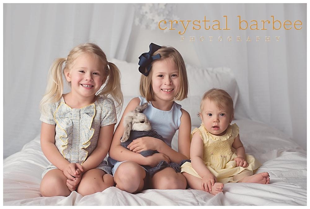 Crystal Barbee Photography_0725.jpg
