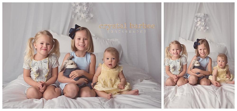 Crystal Barbee Photography_0726.jpg