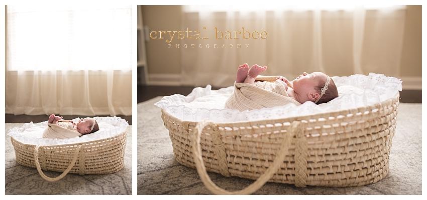 Crystal Barbee Photography_0831.jpg