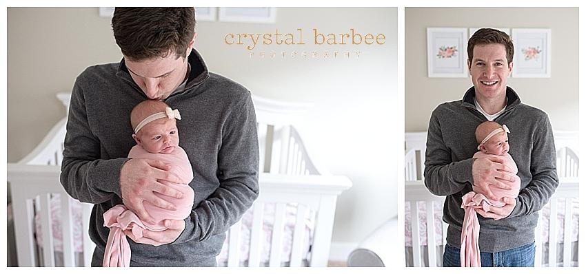Crystal Barbee Photography_0894.jpg