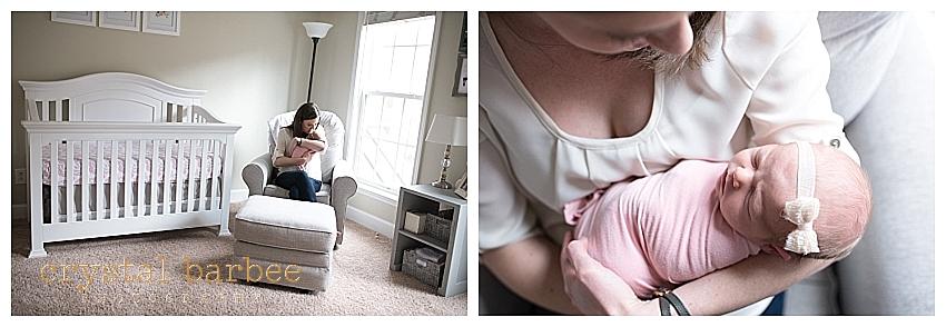 Crystal Barbee Photography_0898.jpg