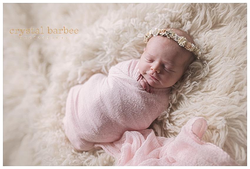 Crystal Barbee Photography_0907.jpg