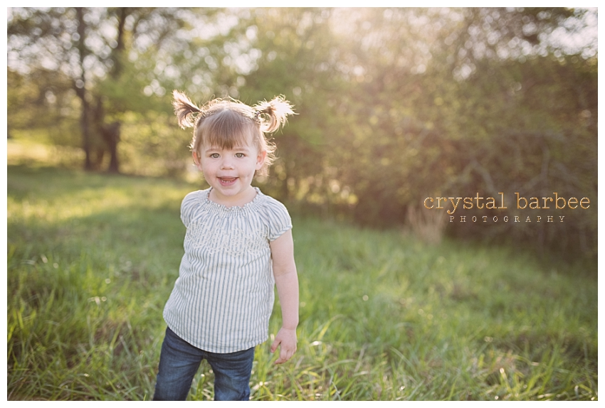 Crystal Barbee Photography_1077.jpg