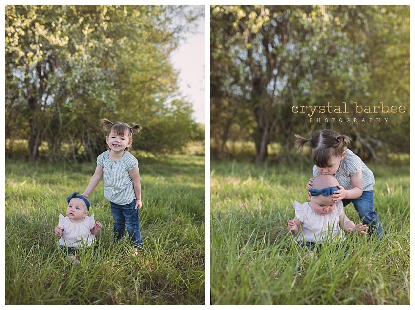 Crystal Barbee Photography_1078.jpg