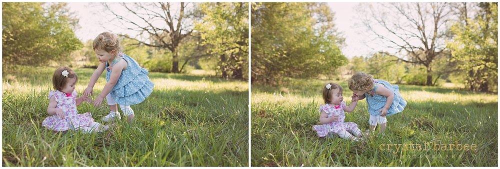 Crystal Barbee Photography_0127.jpg