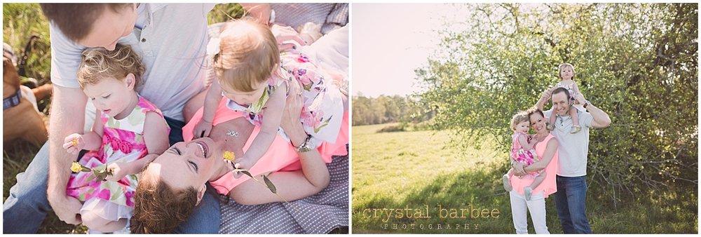 Crystal Barbee Photography_0129.jpg