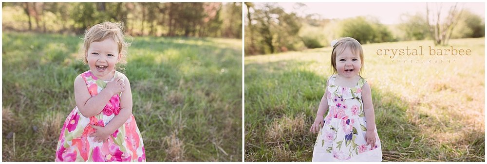 Crystal Barbee Photography_0130.jpg