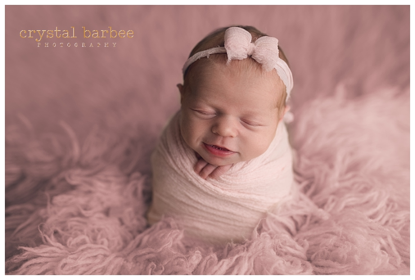 Crystal Barbee Photography_1232.jpg