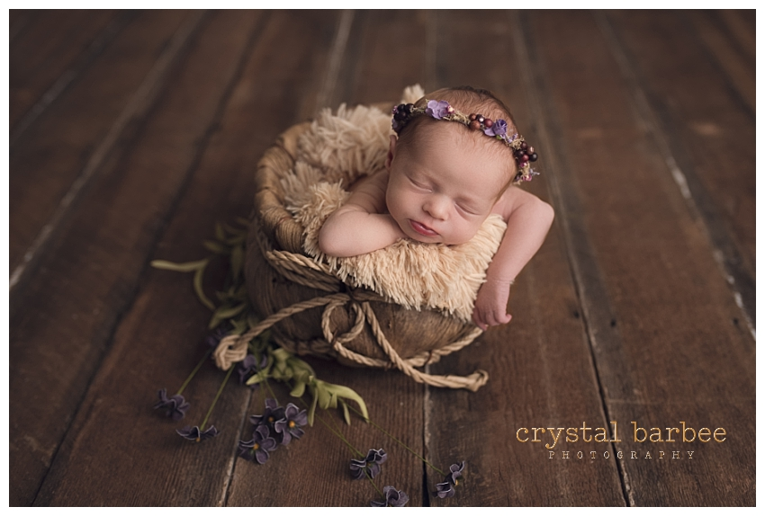 Crystal Barbee Photography_1237.jpg