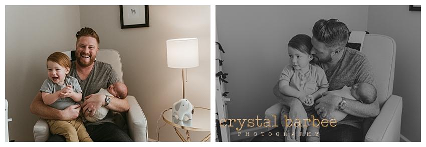 Crystal Barbee Photography_1244.jpg