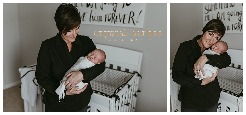 Crystal Barbee Photography_1253.jpg
