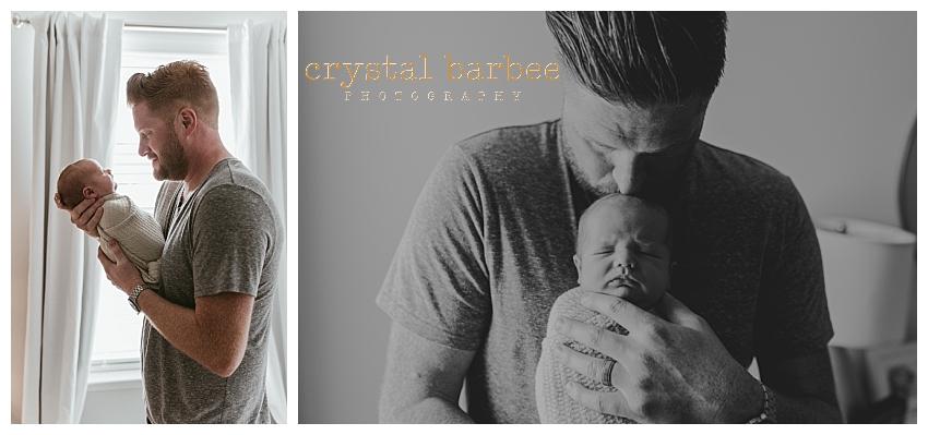 Crystal Barbee Photography_1243.jpg