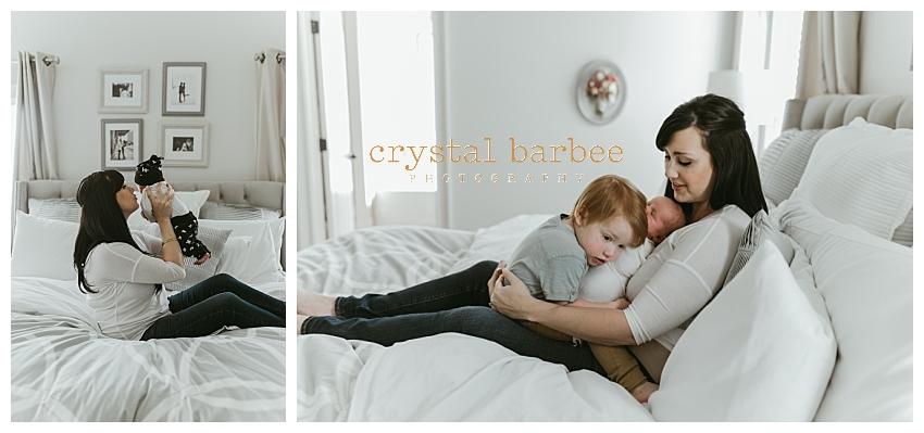 Crystal Barbee Photography_1250.jpg