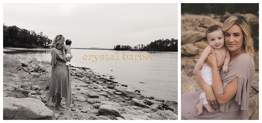 Crystal Barbee Photography_1554.jpg