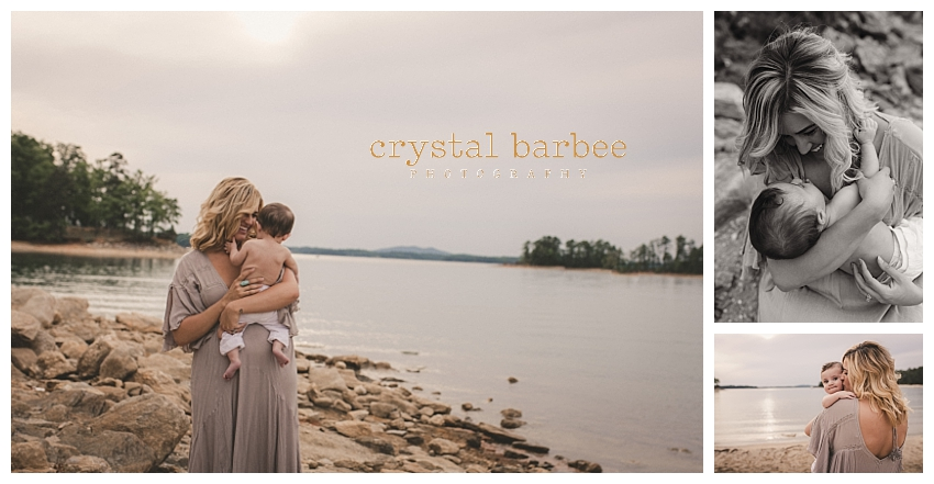 Crystal Barbee Photography_1558.jpg