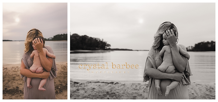 Crystal Barbee Photography_1564.jpg