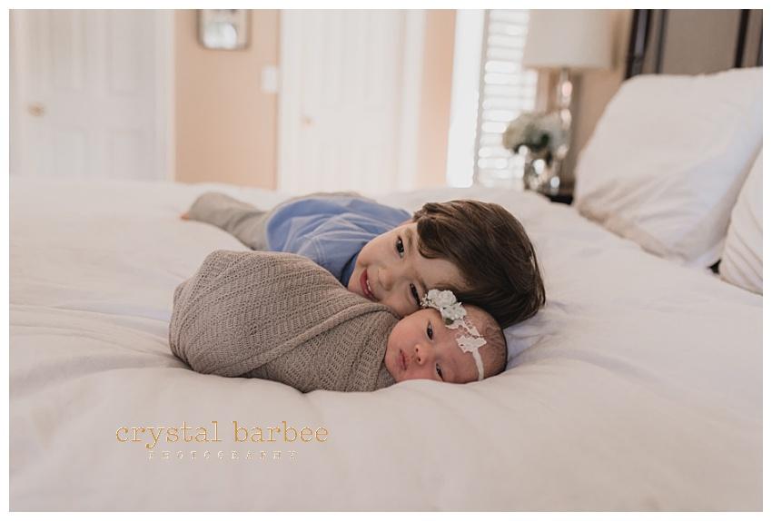 Crystal Barbee Photography (2).jpg
