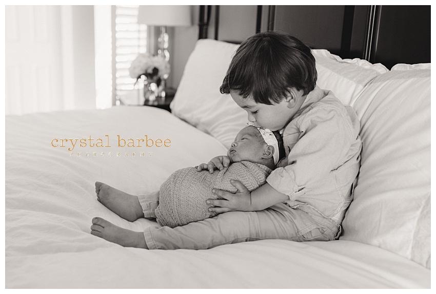 Crystal Barbee Photography (3).jpg