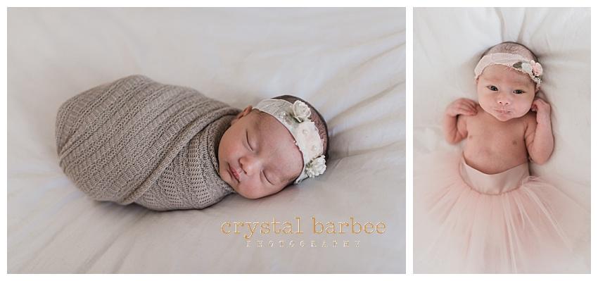 Crystal Barbee Photography (9).jpg