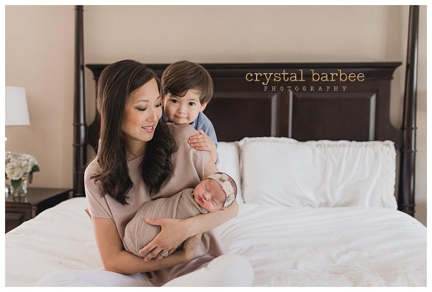 Crystal Barbee Photography (10).jpg