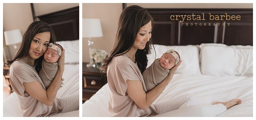 Crystal Barbee Photography (11).jpg