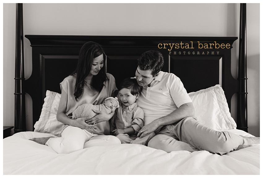Crystal Barbee Photography (12).jpg