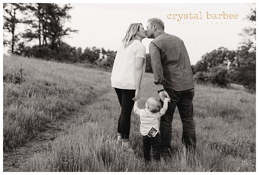 Crystal Barbee Photography_1901.jpg