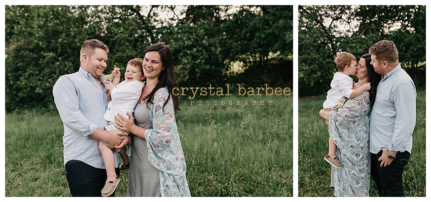 Crystal Barbee Photography_1926.jpg