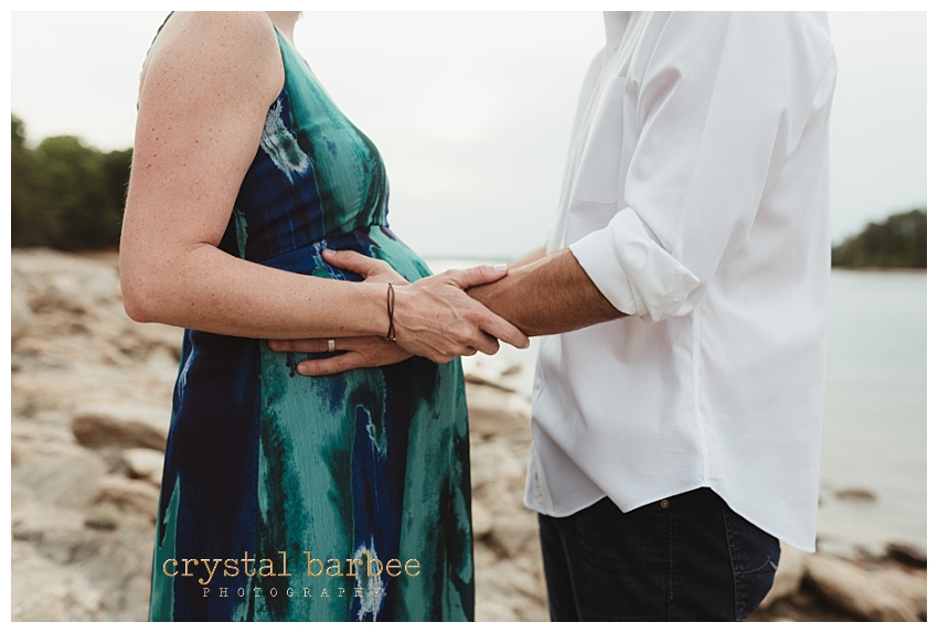 Crystal Barbee Photography_2089.jpg