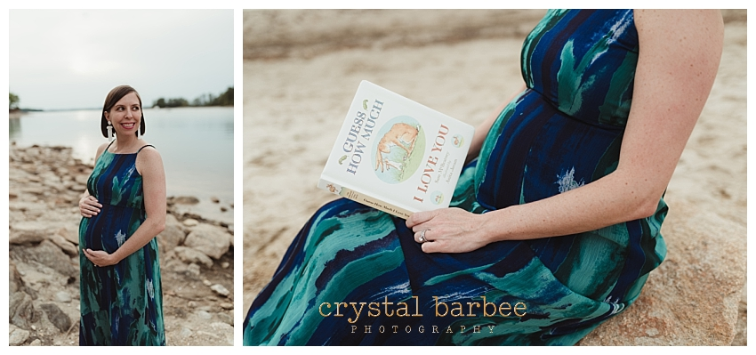 Crystal Barbee Photography_2093.jpg