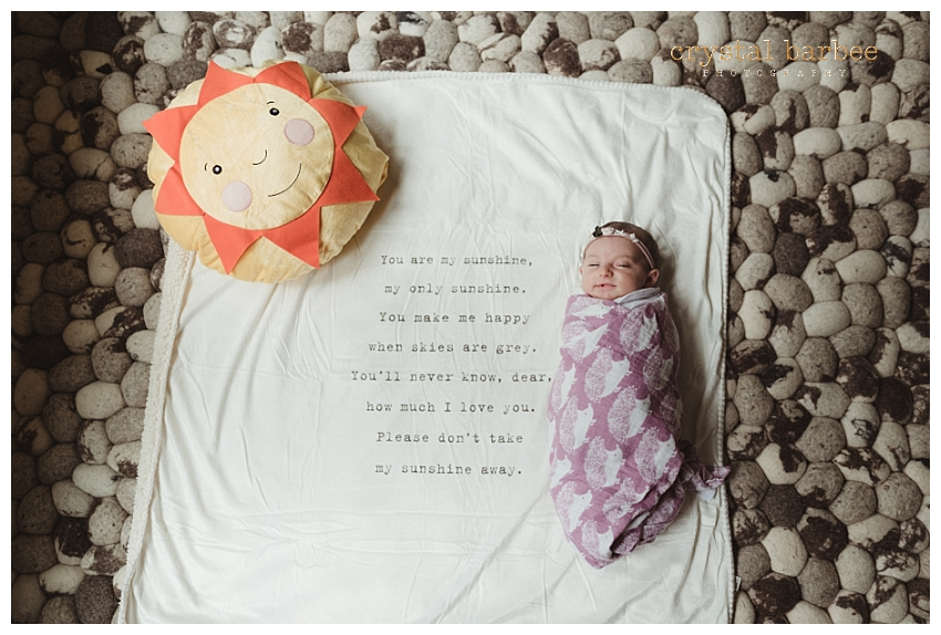Crystal Barbee Maternity Photography_0635.jpg