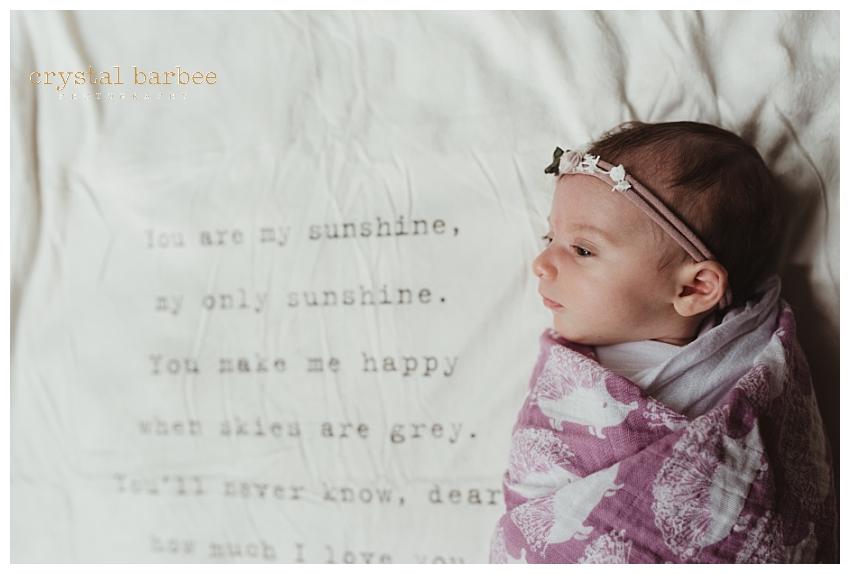 Crystal Barbee Maternity Photography_0637.jpg
