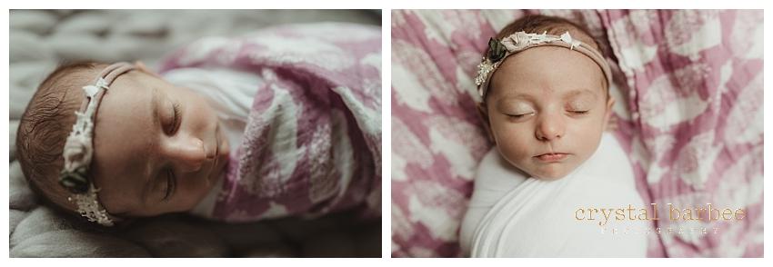 Crystal Barbee Maternity Photography_0638.jpg