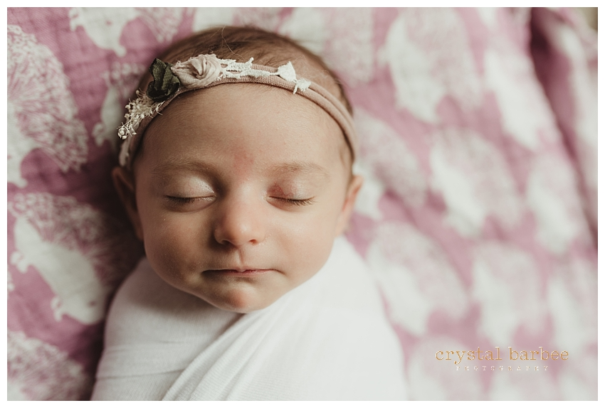 Crystal Barbee Maternity Photography_0644.jpg