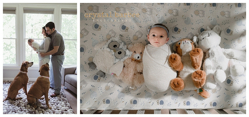 Crystal Barbee Maternity Photography_0647.jpg