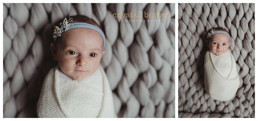 Crystal Barbee Maternity Photography_0650.jpg