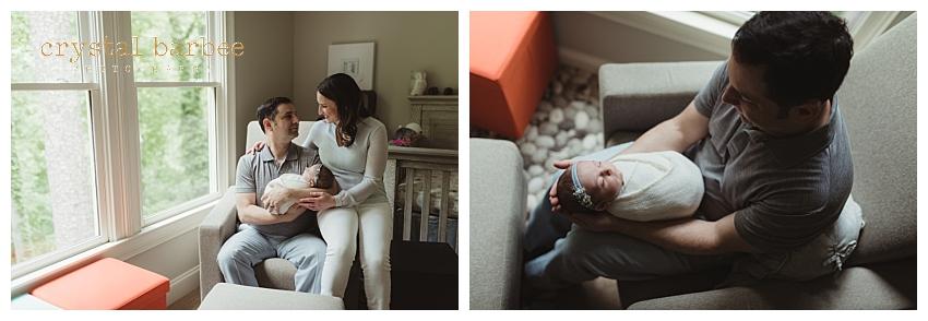 Crystal Barbee Maternity Photography_0655.jpg