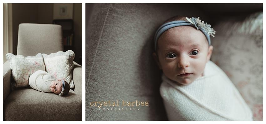 Crystal Barbee Maternity Photography_0659.jpg