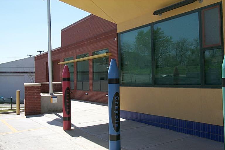 Childrens Center.JPG