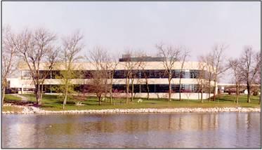 Aviation Office.jpg