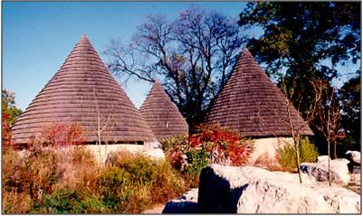 Zoo huts.jpg