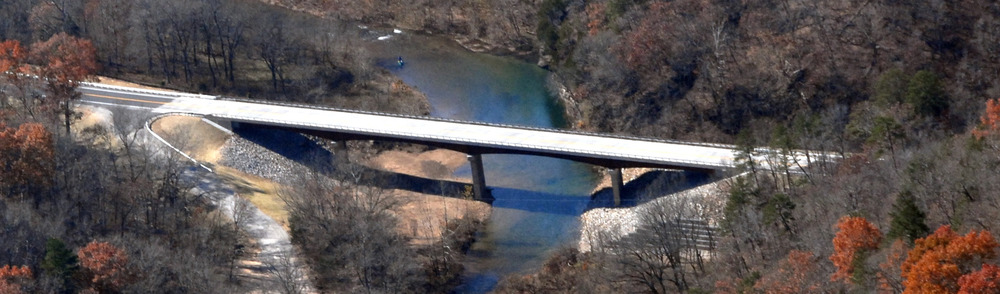 Rte 17 Jacks Fork River Cropped.jpg