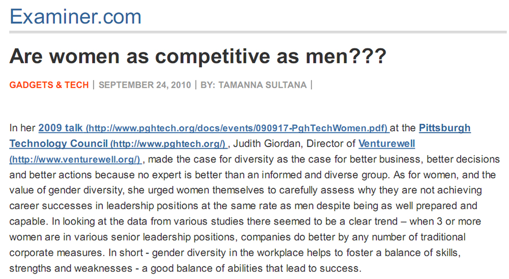 Are women as competitive as men.jpg